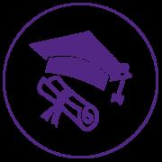 éducation sauvegarde37