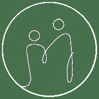 professionnels protection enfance