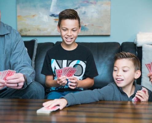 activité familiales Service de placement éducatif à domicile