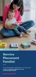 Service de Placement Familial