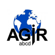 logo agir abcd Association Générale des Intervenants Retraités actions de bénévoles pour la coopération et le développement