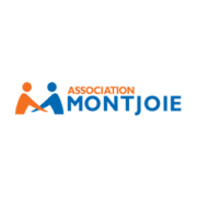 logo association montjoie