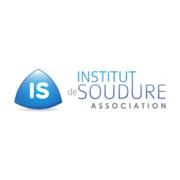 institut de soudure association Indre et Loire