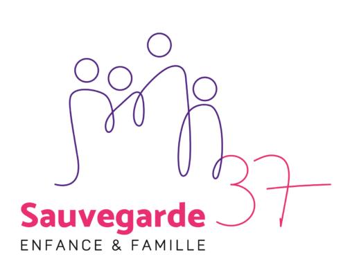 logo de la sauvegarde 37