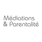 logo médiation et parentalité